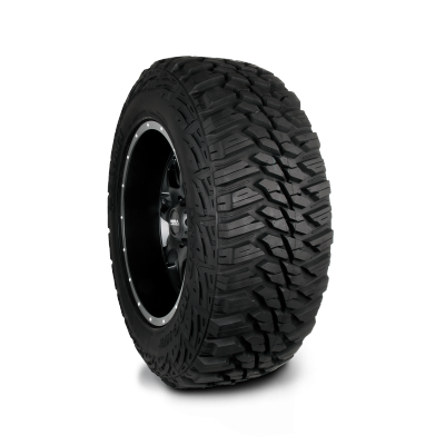 Mud Hog Tires